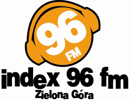 radio index logo