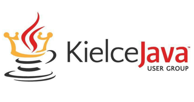 kielce java user group logo